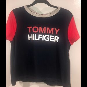 Tommy Hilfiger Tee